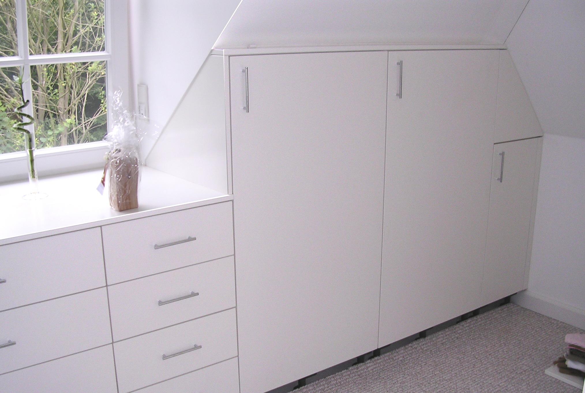der k chenpartner einbauk chen k chen k chenstudio. Black Bedroom Furniture Sets. Home Design Ideas